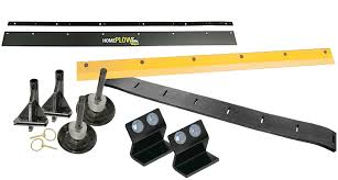 Ford Raptor Plow Truck - ford f 150 snow plows ford f150 plows in stock u0026 free shipping