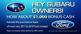 logo ford 2017 grappone ford ford and used car dealer in bow nh