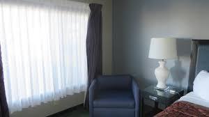 motel 6 beaumont ca ca booking com