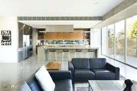 interior design for kitchens minimalist interior design kitchen connectworkz co