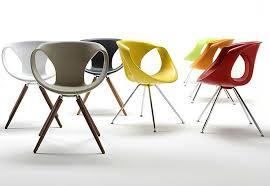 designer stühle esszimmer esszimmer stühle archives sven woytschaetzky designmöbel in aachen