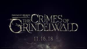 villains fantastic beasts and where to find them wallpapers j k rowling u0027s u0027fantastic beasts u0027 sequel gets title cast photo