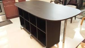 cuisine exterieur ikea plateau bois pour table exterieur 14 un 238lot de cuisine ikea
