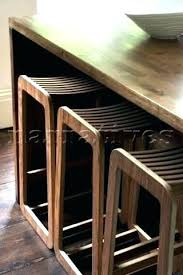table with stools underneath kitchen table with stools underneath table with stools underneath