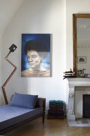 54 Best Art In Paris Images On Pinterest Living Room Art