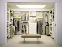 elegant dressing room with ikea closet organizers systems white