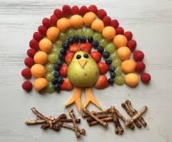 turkey fruit salad annabel karmel