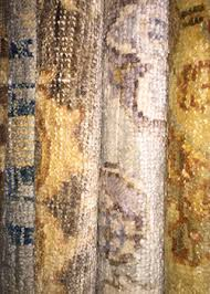handwoven rugs main line philadelphia oriental rugs u2013 cleaning