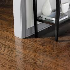 Inch Engineered Hardwood Flooring Columbia Beacon Oak 3 25 Inch Barrel Onflooring