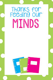 printable gift card appreciation gifts printable gift card holders