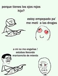 Memes En - memes en español on twitter http t co deolqsgeeu
