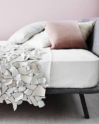 best 25 dulux color ideas on pinterest living room ideas dulux