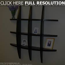 accessories pleasing wall shelves design home ideas shelf
