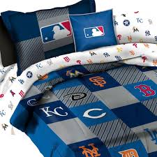 Baseball Comforter Full Baseball Bedding Pictures To Pin On Pinterest Pinsdaddy