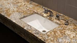 Commercial Bathroom Sinks And Countertop Bathroom Galleries And Countertop Design Ideas