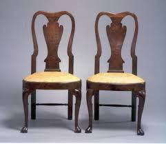 Queen Anne Office Furniture by Pleasant Queen Anne Chairs In Office Chairs Online With Queen Anne