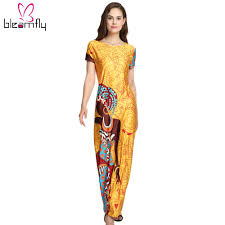 Cheap Clothes For Plus Size Ladies Online Get Cheap Plus Size Women Clothing For African Dresses