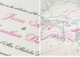 Wedding Invitations Long Island Chatty Brides Southern New England Weddings