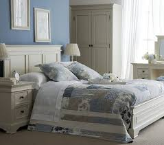 stunning french provincial bedroom decorating ideas gallery