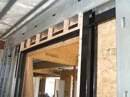 hanging pocket door attractive ideas hanging sliding doors hanging pocket door spectacular idea pocket door hanging hardware