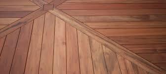 nettoyage terrasse bois composite comment entretenir protéger et rénover votre terrasse en bois
