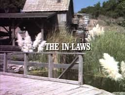 in laws house episode 709 the in laws little house on the prairie wiki fandom