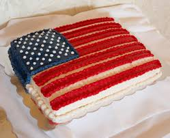 What Does A Flag Mean What Does Independence Day Mean For A New Citizen Wcai