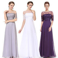 Formal Gowns Formal Evening Gowns Ebay