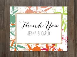 card templates thank you card thanksgiving dinner beautiful