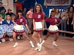 cheerleading uniforms halloween 93 best cheers u003c3 images on pinterest cheer cheerleading and 1970s