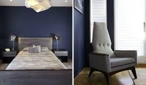 chambre adulte feng shui chambre feng shui une décoration élégante et relaxante