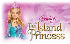 barbie movies images barbie island princess wallpaper