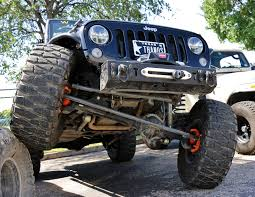 jeep owner battle of the beasts covert jeep wrangler best in show