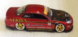 lexus sc300 1996 lexus sc300 rojo car die cast and wheels lexus sc 300