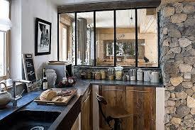 cuisine style chalet meuble fresh meubles savoyards jean de sixt hi res wallpaper