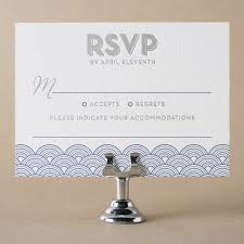 wedding invitation response card wedding invitation response card wording allabouttabletops