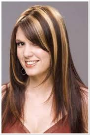 hair foils styles pictures different hair highlighting styles images hair extension hair
