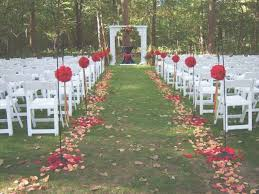 luxury planning a backyard wedding vectorsecurity me