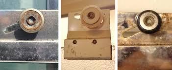 Shower Doors Repair Bathtub Doors Shower Doors Tub Doors San Jose 1 408 866 0267
