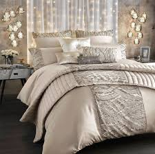 best 25 king size bedding sets ideas on king size