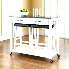 islands for kitchen movable island kitchen ikea portable kitchen island kitchen movable