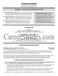 Resume Samples For Teaching Job by Substitute Teacher Job Description Head Bartender Job Description