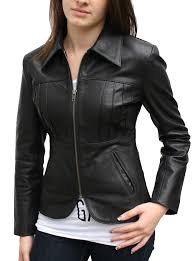 jacketers com women leather jackets 23 womensjackets all things