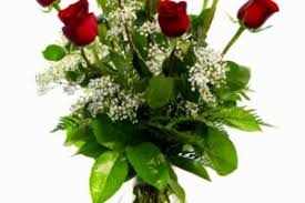 flower delivery richmond va helen flowers flower charms