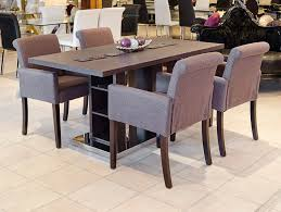 Light Oak Kitchen Table And Chairs Kitchen Table Light Oak Kitchen Table Oak Kitchen Table And 4