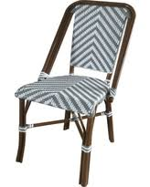 White Bistro Chair Now Sales On White Bistro Chairs