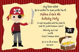 40 year birthday invitations gallery invitation design ideas