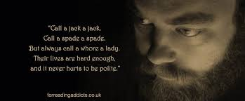 whore in the bedroom quote 10 patrick rothfuss quote from the kingkiller chronicles for