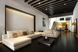 beautiful modern homes interior contemporary homes interior inside modern homes lofty ideas 8