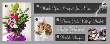 Wedding Flowers Dublin Fussy Peacock Design Wedding U0026 Event Florist Wicklow Dublin U0026 Ireland